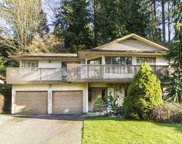 2038 Flynn Place, North Vancouver image