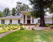 3967 S Pinebrook Dr, Mobile image