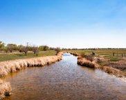 577 Acres Tierra Blanca Creek, Canyon image
