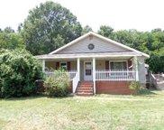 36 Selma  Drive, Mooresville image