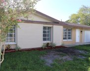5884 Millay  Court, North Fort Myers image