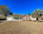 703 Hummingbird Dr., Garden City Beach image