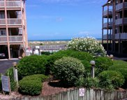 1101 Lake Park Boulevard S Unit #C1, Carolina Beach image