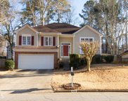 635 Whitehall Way, Roswell image