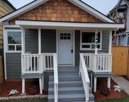 2430 Oakes Avenue, Everett image