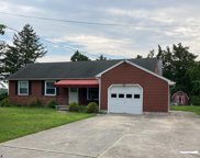 127 Meadowview, Absecon image