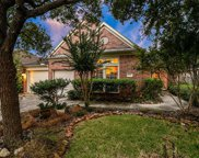 7610 Fall Creek Bend, Humble image