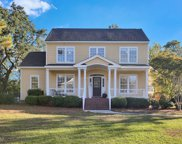 7936 Sanderling Place, Wilmington image