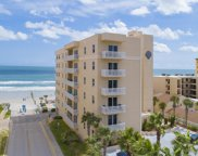 3801 S Atlantic Avenue Unit 401, Daytona Beach Shores image