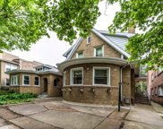 6213 North Fairfield Avenue, Chicago image