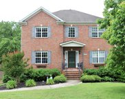 4030 Joyner Cross Road, Kernersville image
