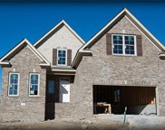 5011 Speight St. Lot 625, Spring Hill image