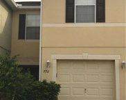 772 Cresting Oak Circle Unit 69, Orlando image