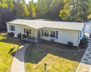 5699 Luperville Drive, Clemmons image