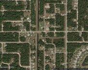 000 Harlingen, Palm Bay image