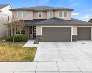 4172 S Highcliff Ave, Meridian image