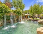 685 N Conejo School Road, Thousand Oaks image