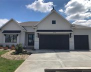15759 W 165th Terrace, Olathe image