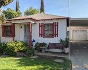 311 Warren, Bakersfield image