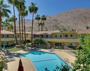 1950 S PALM CANYON Drive Unit 105, Palm Springs image