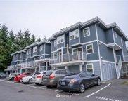 6707 204th Street SW Unit #203, Lynnwood image