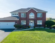 16148 West Blackhawk Drive, Lockport image
