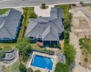 1774 Meadow Hills Dr., Richland image