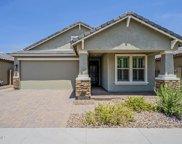 2420 E Fawn Drive, Phoenix image