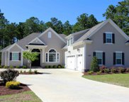 3007 Bellfield Ct., Myrtle Beach image