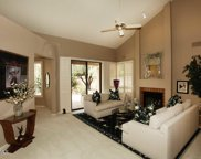 10116 E Cinnabar Avenue, Scottsdale image