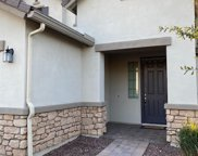 10019 W Foothill Drive, Peoria image