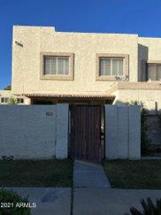 6122 N 79th Street, Scottsdale image
