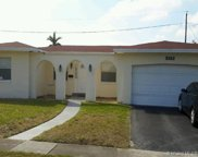 3352 Nw 21st St, Lauderdale Lakes image