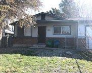 1401 Monte Rosa, Carson City image