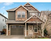 12625 TIDEWATER  ST, Oregon City image