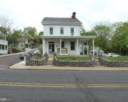 225 N Main St, Sellersville image