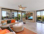 26171 Hickory Blvd Unit 3C, Bonita Springs image