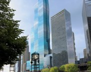 363 East Wacker Drive Unit 6005, Chicago image