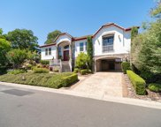 6108  Puerto Drive, Rancho Murieta image