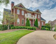713 Sinclair Cr, Brentwood image