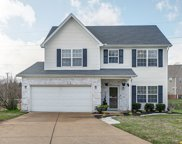 1715 Portview Ct, Spring Hill image