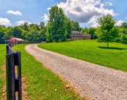 2214 Bates Ln, Spring Hill image