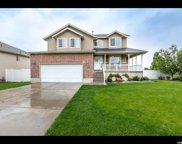 89 S 525  W, Clearfield image