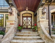 915 W 58Th Street, La Grange Highlands image