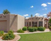 4075 E Round Hill Drive, Phoenix image