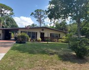 7402 James Road, Fort Pierce image