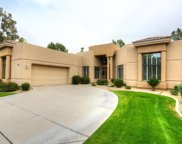 11949 N 80th Place, Scottsdale image