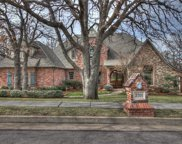 3701 Hunters Creek Road, Edmond image