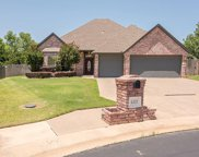 4101 119th Street, Oklahoma City image