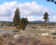 61591 Hosmer Lake, Bend, OR image